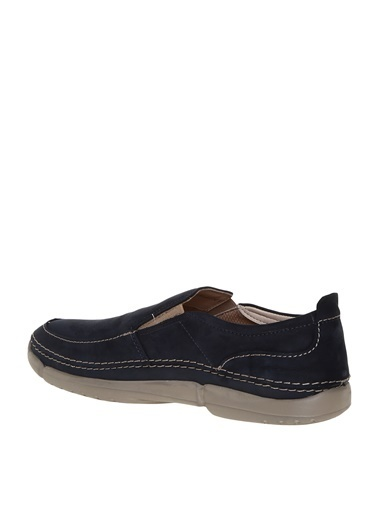 Hush Puppies Ayakkabı Mavi